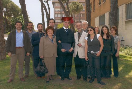 laureato1